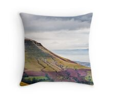 Lord Hereford's Knob Throw Pillow