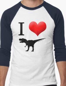 I Heart Dinos T-Shirt