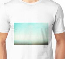 On Top Of The World Unisex T-Shirt