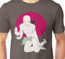 Dragons at last - Daenerys Targaryen v2 Unisex T-Shirt