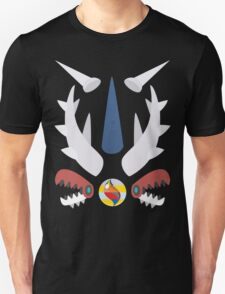 Mega Bugs - Pokemon T-Shirt
