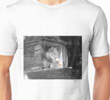 I Love Peanuts Unisex T-Shirt