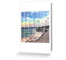 P1430125-P1430131 _GIMP _2 Greeting Card