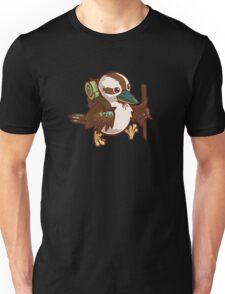 A Walk T-Shirt