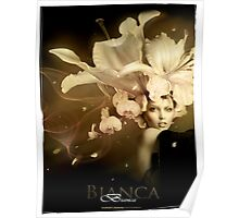 Bianca. Cover. Poster