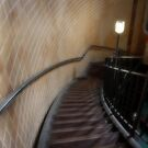 Downstairs by Britta Döll