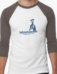 Expecting to Fly Men's Baseball ¾ T-Shirt