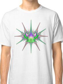 Mykines Bug Classic T-Shirt