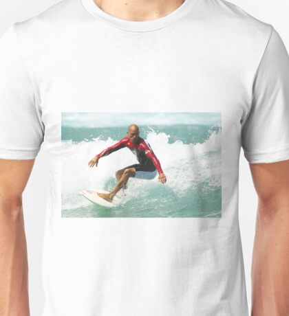 kelly slater Surf Unisex T-Shirt