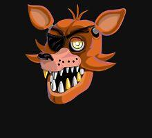 Freaky Foxy  Unisex T-Shirt