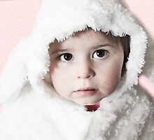 Who Has A Little Lamb ? by Evita