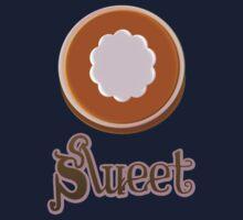 Sweet Kids Tee
