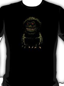 Critter T-Shirt