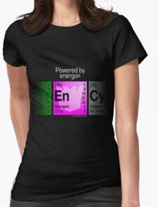 """Transformers - """"Energon"""" T-Shirt"""