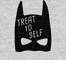 Treat Yo Self | Batman T-Shirt