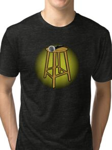 In the Spotlight Tri-blend T-Shirt