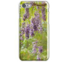 Luscious Spring iPhone Case/Skin
