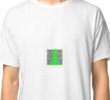 Curtains 01 Classic T-Shirt