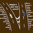 When I See You Again by ele94rhcp