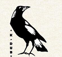 Magpies Hoodie