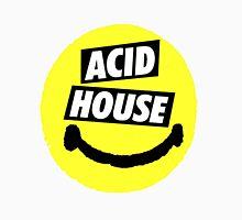 acid life T-Shirt