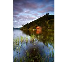 Ullswater Morn Photographic Print