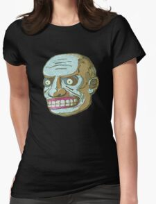 scary dude T-Shirt