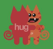 KAT HUG Kids Clothes