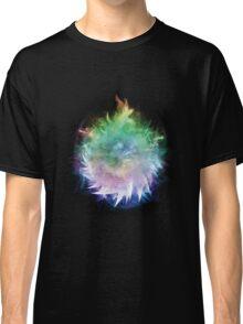 BladeSphere Classic T-Shirt