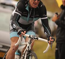 Stuey O'Grady by procycleimages