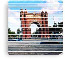 P1430135-P1430150 _GIMP _2 Canvas Print