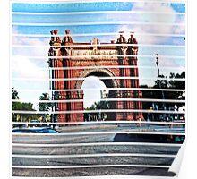 P1430135-P1430150 _GIMP _2 Poster