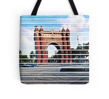 P1430135-P1430150 _GIMP _2 Tote Bag