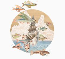 Sea Dream T-Shirt