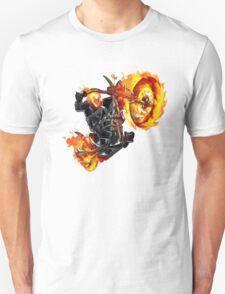 Gost Rider T-Shirt