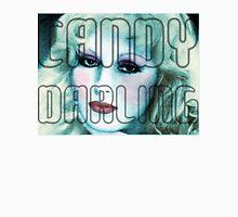 Candy Darling Unisex T-Shirt
