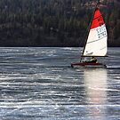 sail by sbc7