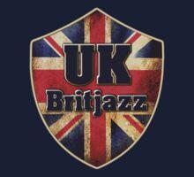 Wonderful Britjazz Kids Clothes