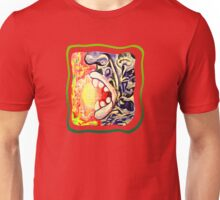 Consume, Consume, Consume Unisex T-Shirt
