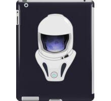 Vashta Nerada iPad Case/Skin