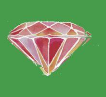 Pink Diamond Kids Clothes