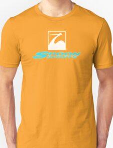 NEW SPOON SPORTS T-Shirt