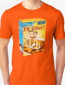 PK Fiber T-shirt Unisex T-Shirt