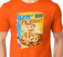 PK Fiber T-shirt (UNOFFICIAL) Unisex T-Shirt