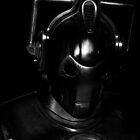 Death Metal by Lazertooth