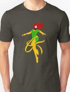 Phoenix 1 T-Shirt