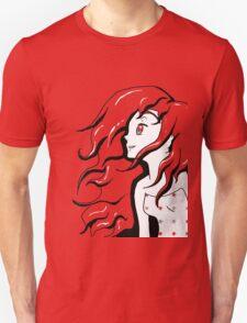 All Colors Unisex T-Shirt