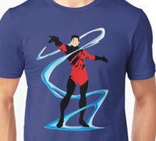 Tempest's Descent Unisex T-Shirt