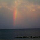 ...è arrivato il temporale estivo....VETRINA RB EXPLORE 25 MARZO 2013 - by Guendalyn