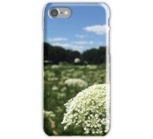 Planting Fields Arboretum  iPhone Case/Skin
